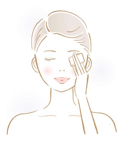 Demakijaź Salon Kosmetyczny Sosnowiec