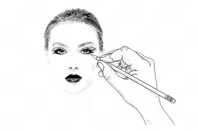 makijaż permanentny Sosnowiec